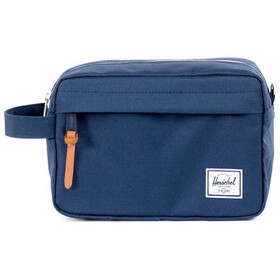 Herschel Chapter Reiskit, navy